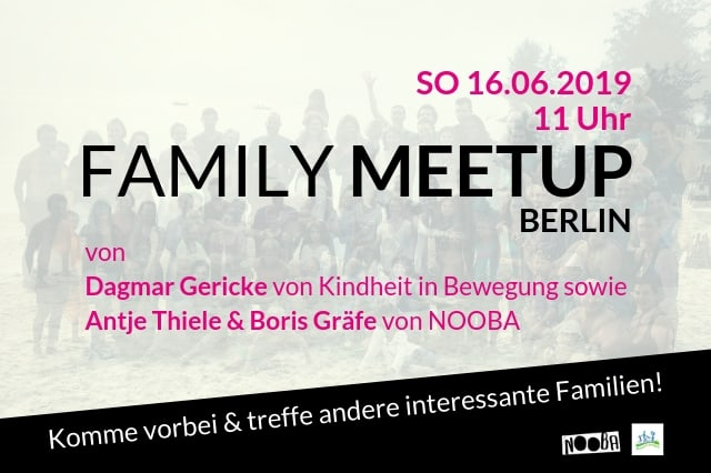 2019_Family Meetup Berlin_website event_640x426px