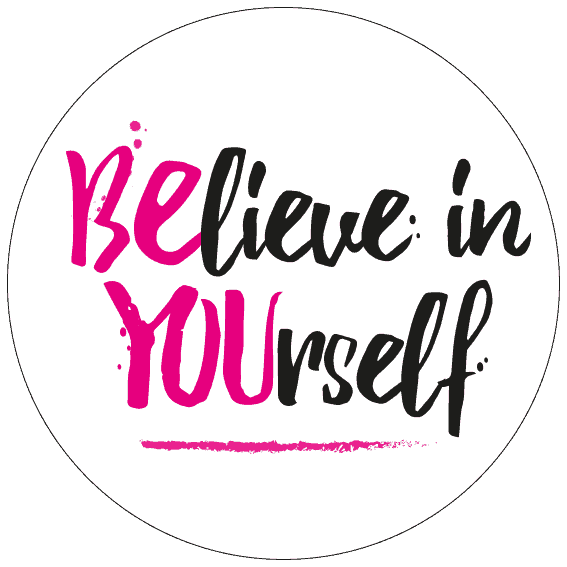 nooba_graphic_believe-in-yourself_circle_02